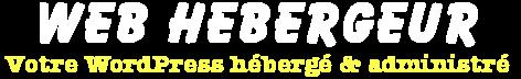 webhebergeur